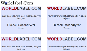 Avery Badge Templates Name Badge Labels Easy Free Templates Free Printable