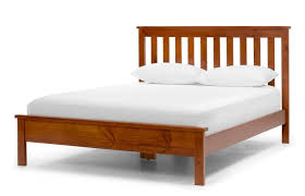 single bedroom medium size memphis single bedroom daybed queen bed light target furniture memphis queen