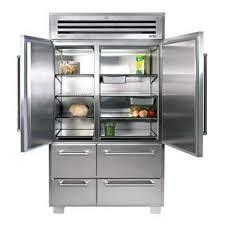 sub zero refrigerator prices. Plain Prices SubZero 648PRO Refrigerators  SidebySide With Sub Zero Refrigerator Prices F