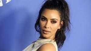 Kim Kardashian kimdir? Kim Kardashian kaç yaşında? - Magazin haberleri