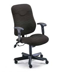Best Office Chair New Best Office Chairs For Sciatica Klp8 Hono Office