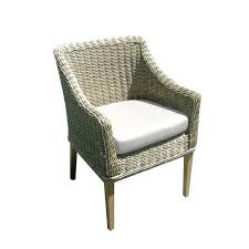 Wicker Outdoor Dining Settings Brisbane Rattan Chairs Resin Set