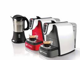 Coffee Day Vending Machine New Cafe Coffee Day Automatic Coffee Maker Prachi Enterprises