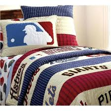 baseball bed sets baseball comforter sets bedding for inside set twin idea 2 baseball bed set twin