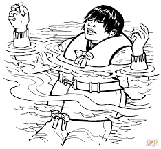 Small Picture Ships and Boats coloring pages Free Coloring Pages