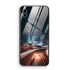 Design Skin Phone Case Singapore Amazon Com Iphone X Case Silicone Shockproof Tempered