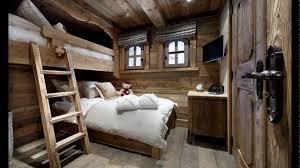 modern bunk bed ideas  youtube