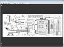 similiar avital remote starter wiring diagram keywords avital remote start wiring diagram