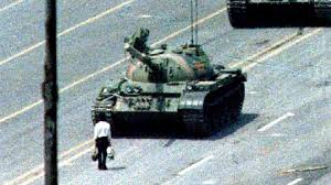 Image result for tiananmen square 1989 death