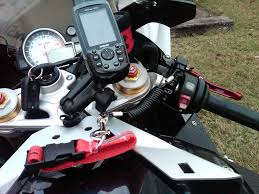 tether kill switch the girl gets around on a bmw s1000rr pmr stealth tether kill switch combo finished setup