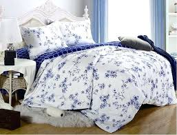 full size of white company bed linen where to double sheet sets single flower