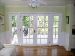 doors french doors with sidelights french patio doors outswing white french double doors with french