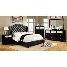 Marilyn Monroe Bedroom Furniture Marilyn Bedroom Set Laptoptabletsus
