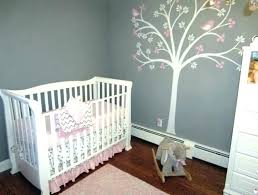 white baby room grey rugs bedrooms delightful pink