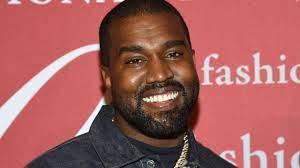US-Rapper kündigt Kandidatur an: Kanye ...