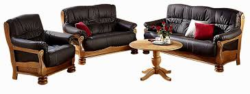 wood furniture design sofa set. wood furniture design sofa set