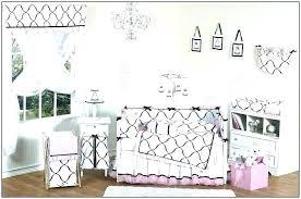 chandelier for baby room chandelier baby room chandelier for baby boy nursery chandelier for baby room