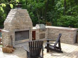 lovely decoration outdoor fireplace accessories lockcrete bauer manificent design outdoor fireplace accessories 12 best images about hardscape and pool on