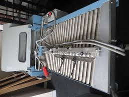 post press folders used printing machines on re info mbo t500 p buckle folder serial number ro1107 on all 3 units wire diagram e96 005 age tbc books and manuals single sheet feeder front suction