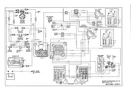 1988 chevrolet p30 motorhome schematic wiring all about wiring rv wiring diagrams online at Motorhome Wiring Diagram