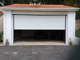 southwest garage doorGarage Doors  Formidable Southwest Garage Door Photos Design