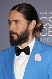 Stubble Facial Hair Style hottest beard style trends for 2015 vogue flair 1599 by wearticles.com