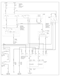 hyundai sonata wiring diagram wiring diagram and hernes 2017 hyundai sonata wiring diagrams image about