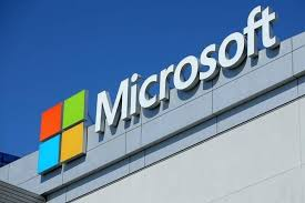 Microsoft Company Worth Employees Urge Microsoft Not To Bid For Us Military Project