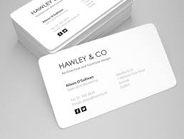 Sales Business Cards Business Card Printing Dublin Ireland Printco