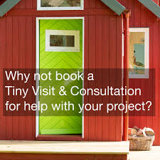 tiny house reviews. Visit The NestHouse For A Tiny Consultation! House Reviews