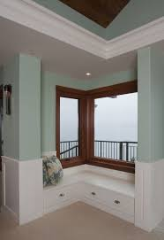 window seat furniture. Medium Size Of Bedrooms:bedroom Window Seat Furniture Bay Chairs Sill