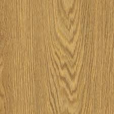 trafficmaster autumn oak 6 in x 36 in luxury vinyl plank flooring 24 sq ft case