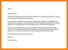 14 Example Of Thank You Email After Interview Letmenatalya
