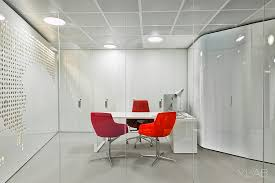 modern office walls. wonderful modern office with its amazing interior concept lovely wall art adds texture to the walls