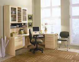 home office corner. Corner Desk Home Office: Style, Quality And Comfort Office C