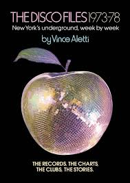 Billboard Charts 1973 By Week The Disco Files 1973 78 New Yorks Underground Week By