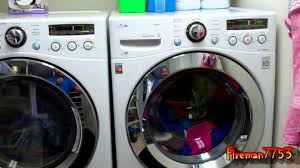 front load washer and dryer reviews. Perfect And For Front Load Washer And Dryer Reviews R