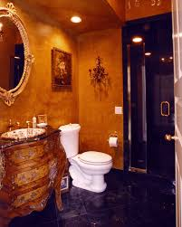 fancy bathrooms. full size of bathroom: fancy bathroom images hd9k22 bathrooms everyone inside vanities r