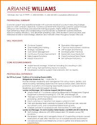 Bunch Ideas Of How To List Accomplishments On Resume Sample List Of