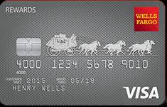 Compare credit cards side by side with ease. Kay Jewelers And Jareds Changing Banks To Comenit Page 3 Myfico Forums 5053026