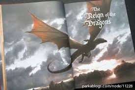book review the world of ice fire the untold history of  the world of ice fire the untold history of westeros and the game of