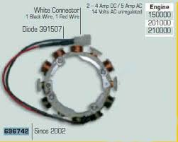18 hp kohler engine parts diagram tractor repair wiring diagram vintage tractor fuel filter likewise 16 hp kohler ignition wiring diagram besides kohler 17 hp engine