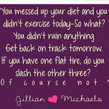 Encouraging Weight Loss Quotes Gorgeous WeightLoss Inspiration Quotes POPSUGAR Fitness