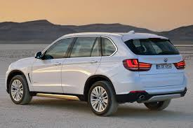 Used 2014 BMW X5 Diesel Pricing - For Sale   Edmunds