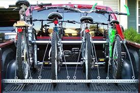 pickup bed bike rack – ultimateperformance.info