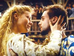 the story of english a ch el sojourn shakespeare in love  iii write an original story or an exposition essay based on the title love you should write in prose of about 600 words