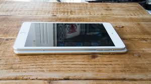 Ipad Mini 2 Vs Ipad Mini 4 Whats The Difference Expert