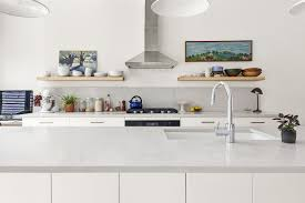 How To Choose The Right Type Of Kitchen Sink For You Dwell