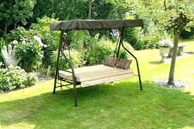 outdoor swing cover replacements outdoor swing cover porch with stand wooden bed chair replacement covers outdoor swing seat cover replacements