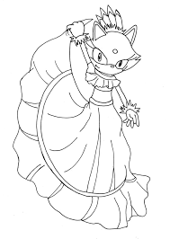 Blaze Coloring Pages Free At Getdrawingscom Free For Personal Use